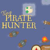 小小海盗猎人