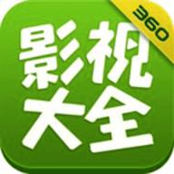 鹏程影视app