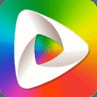 久忆影视app