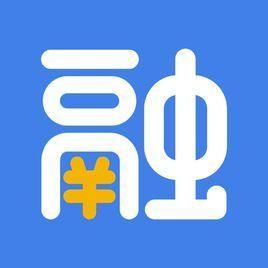 融86贷款app