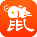 米鼠商城app
