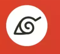 火影帮app