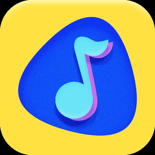 AI英文歌app
