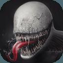 恐惧之屋:幸存的掠食者