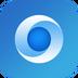 酷克浏览器app