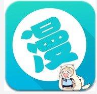 漫画Mee app