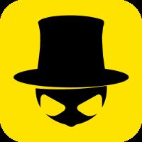 绅士宝典app