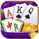 星光棋牌app