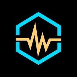 蓄電音樂節app