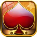黄瓜棋牌app