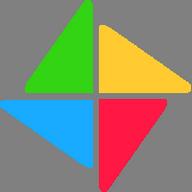 壁紙王app