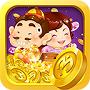 水仙棋牌app