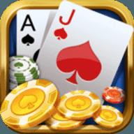 大业棋牌app