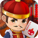 大万棋牌app