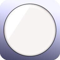 自拍鏡子app