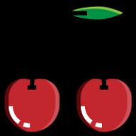 樱桃助手app