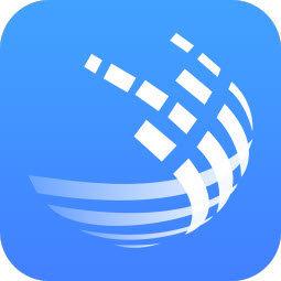 指掌会计app