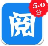 萌阅小说app