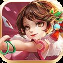 金源棋牌app