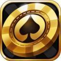 33棋牌游戏