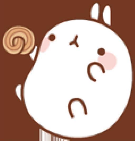 搜漫画app
