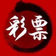 657彩票app