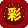 中发彩票app
