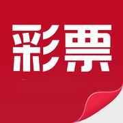 何氏彩票app