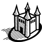 中世紀囚徒
