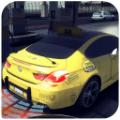真实出租车模拟2020游戏