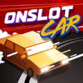 Onslot Car游戏