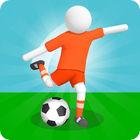 足球乱斗游戏