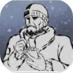 生存记录游戏