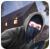 小偷模拟器6