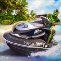 顶级赛船模拟器3D