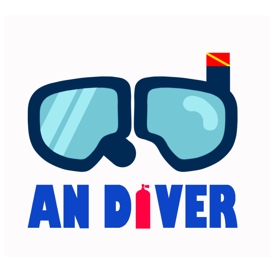 AnDiving