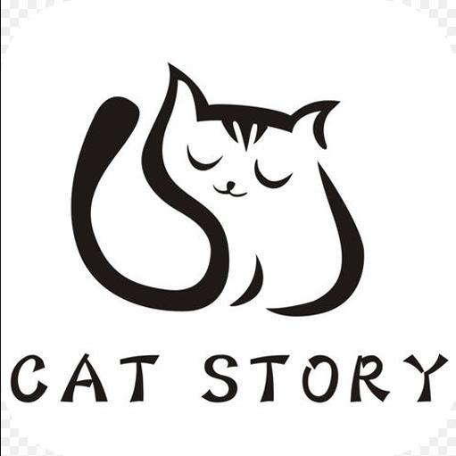 貓咪俱樂部