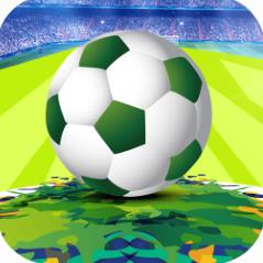 足球聯賽資訊