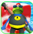 疯狂青蛙模拟器破解版