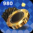 980棋牌