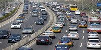 城市交通軟件大全