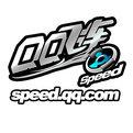 QQ飛車Fly飛馳微加速輔助