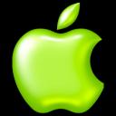 小蘋果淘寶