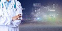 提供醫療服務的軟件推薦