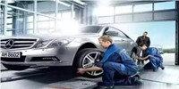 能预约洗车的软件大全