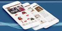 最受歡迎的女裝購物app