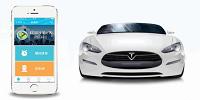 洗车服务app有哪些