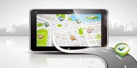手機導航軟件推薦
