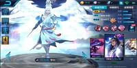 王者榮耀租號app平臺合集