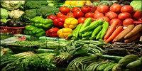 生鮮購物平臺排行榜